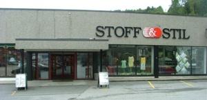 Fasade Stoff  Stil 2 018.ashx