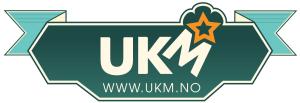 Redigert  Logo uten årstall