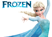 frozen_render___elsa_by_mackaged-d6v3jap