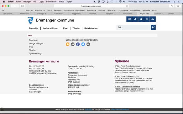 Skjermbilde 2015-05-07 20.33.55