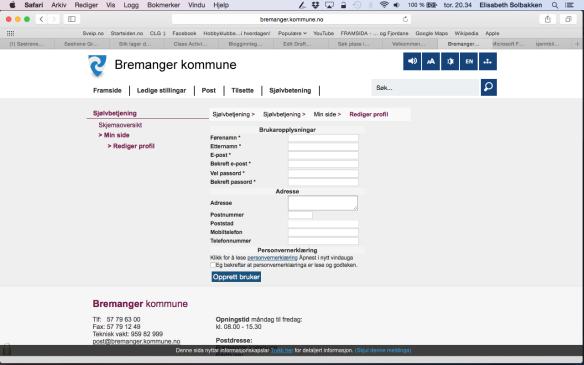 Skjermbilde 2015-05-07 20.34.25
