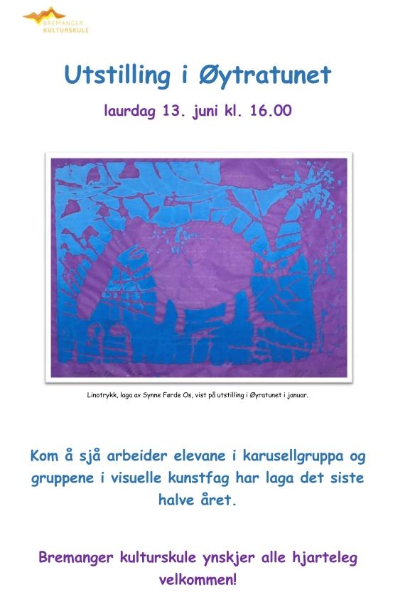Utstilling-i-Øytratunet_plakat_invitasjon