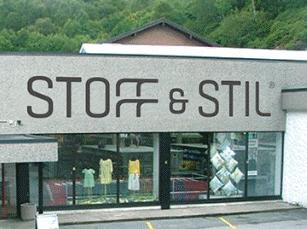 shop_no_bergen