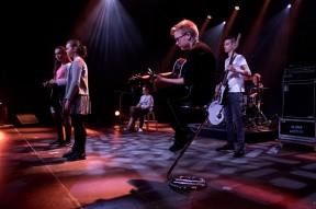 Bilde NRK