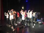 Svelgen dans2