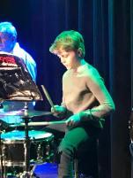 Svelgen trommer2