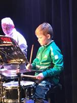 Svelgen trommer3